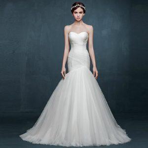 Petite Designer Gowns