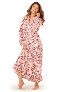 Petite Night Gowns