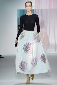 Pictures of Ball Skirt