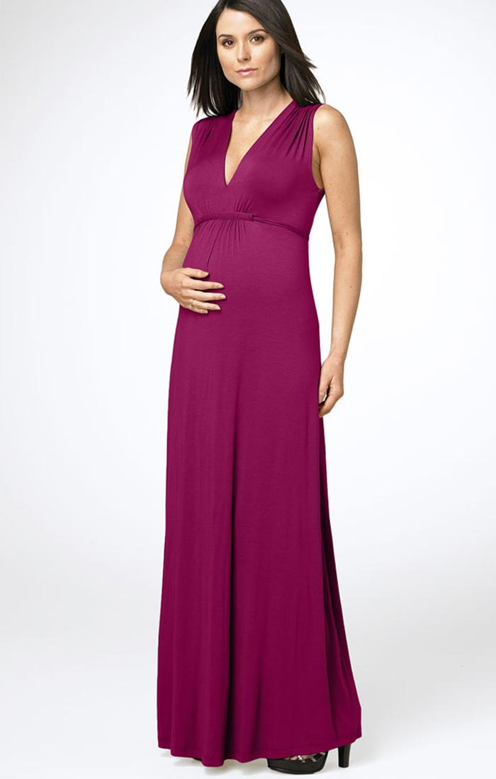 Formal Pregnancy Gowns_Other dresses_dressesss