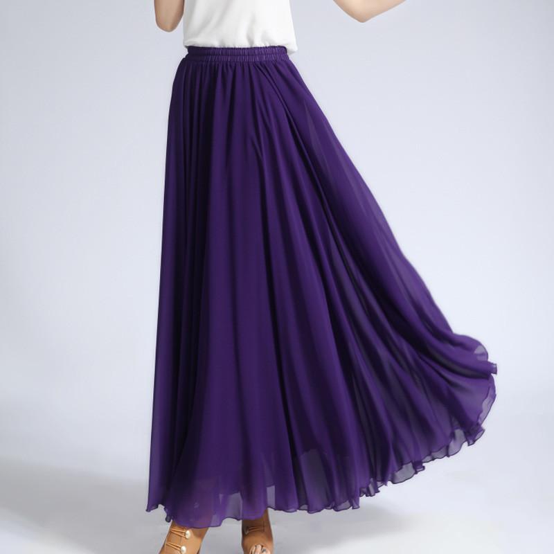 Purple Skirt | Dressed Up Girl