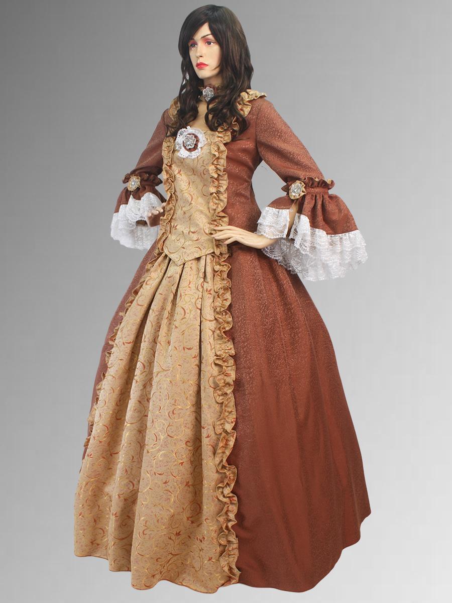 Renaissance Gowns Dressedupgirl Com
