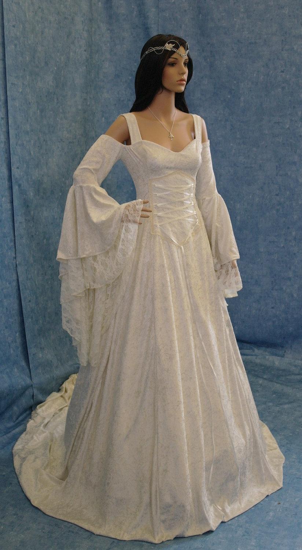 Renaissance Gowns | DressedUpGirl.com
