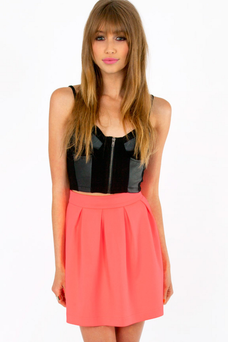 Womens Skirts,Ladies Skirts Online+ New Arrivals Daily· Customer Service Focused· Quick & Secure Checkout.