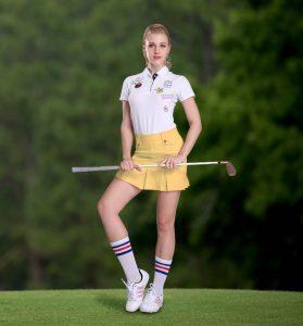 Golf Skirts Dressedupgirl Com