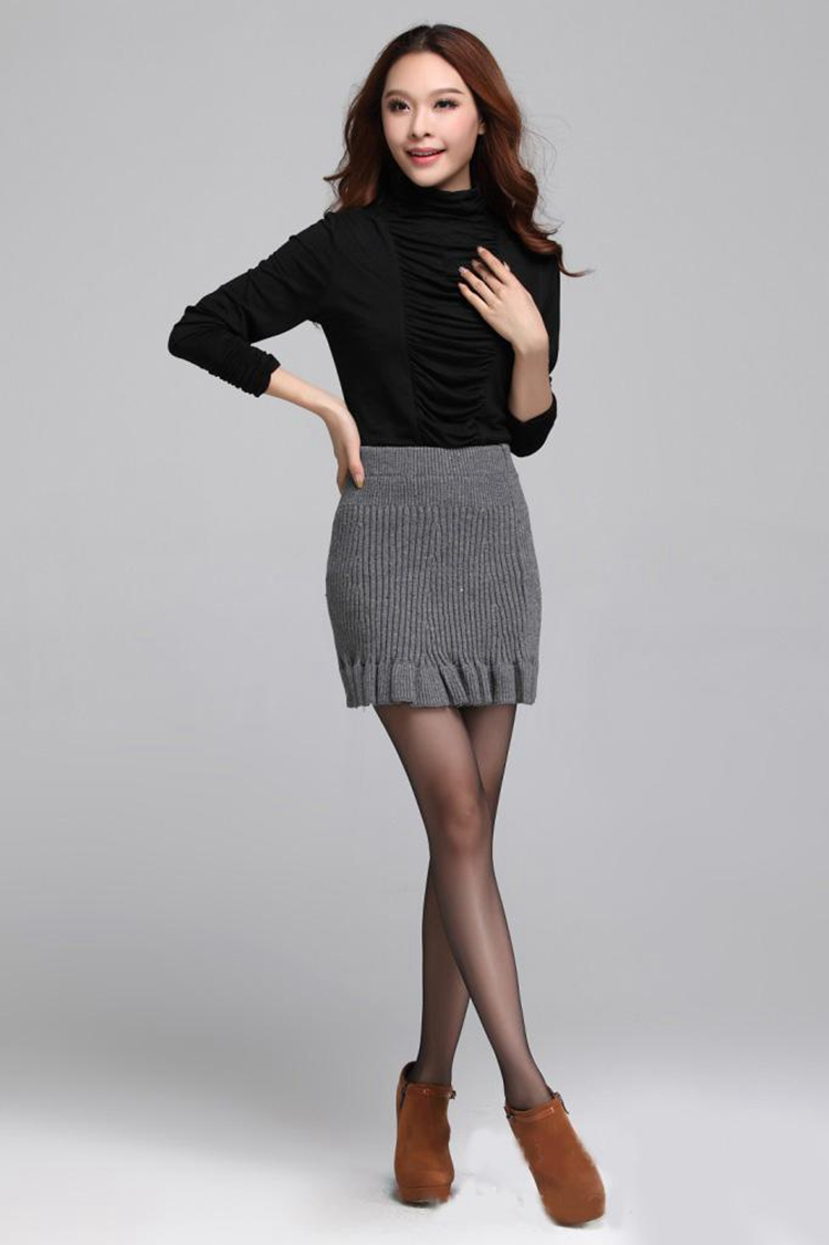 Find great deals on eBay for winter mini skirt. Shop with confidence.