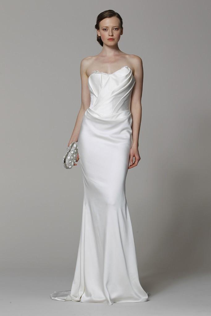 Silk Gown Dressedupgirl Com