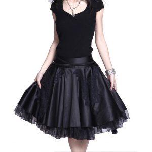 Skirt Crinoline