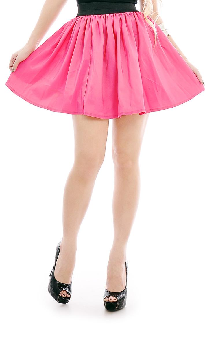 Flared Skirt Dressedupgirl Com