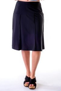 Swim Skirts Modest