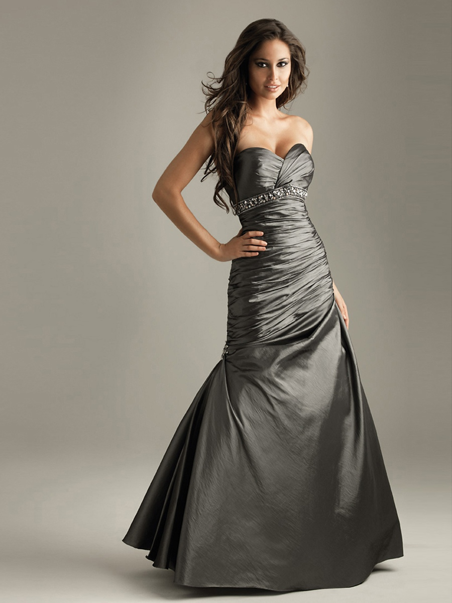 Christmas Formal Dress