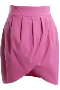Tulip Skirts
