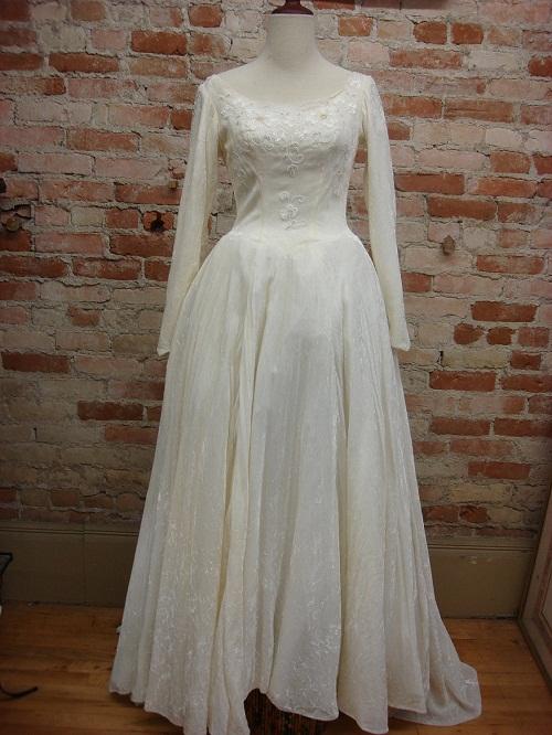 Velvet Gown Dressedupgirl Com