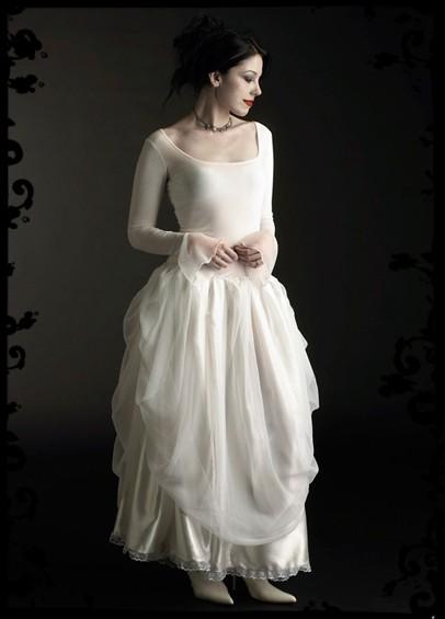 Velvet Gown | Dressed Up Girl