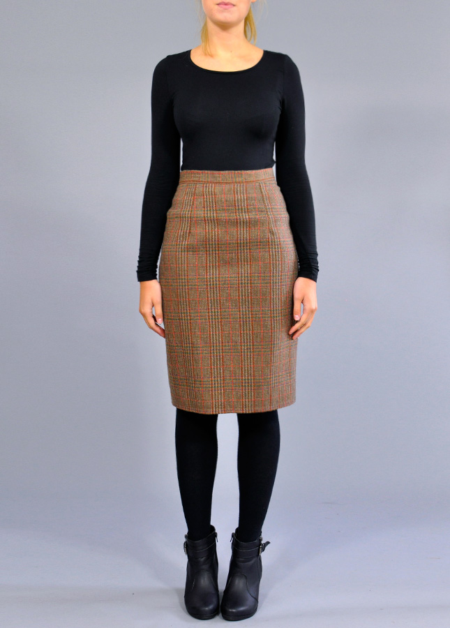 Popular Womens Leather Skirt SuitsBuy Cheap Womens