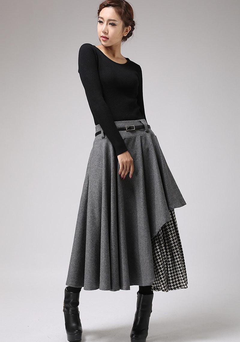 winter skirts dressed up girl. Black Bedroom Furniture Sets. Home Design Ideas