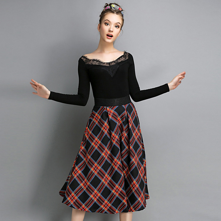 Find tartan skirts for women at ShopStyle. Shop the latest collection of tartan skirts for women from the most popular stores - all in one place.