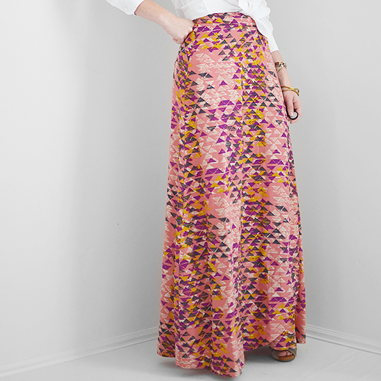 Long Skirts: Free Shipping on orders over $45 at trickytrydown2.tk - Your Online Skirts Store! Get 5% in rewards with Club O!