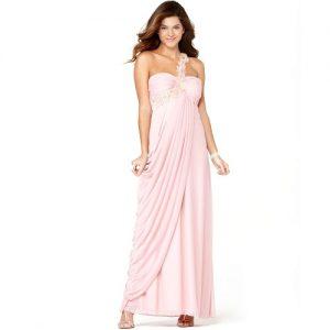 Xscape Evening Gowns