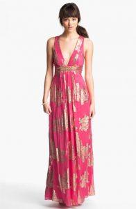 Xscape Gowns