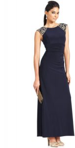 Xscape Gowns Pictures