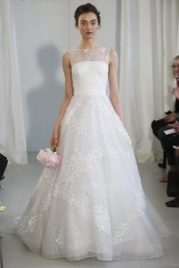 Angel Bridal Gowns