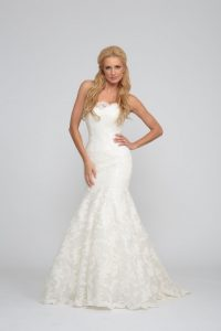 Angel Gowns Images