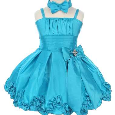 Baby Gowns   Dressed Up Girl