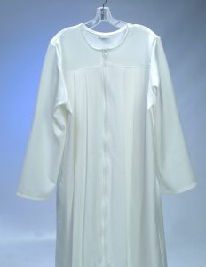 Baptism Gowns for Adults