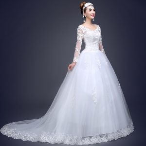 Cinderella Bridal Gowns