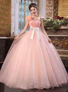 Cinderellas Gowns