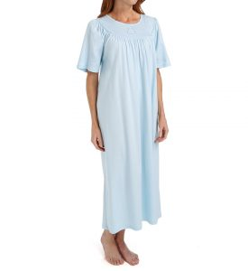 Cotton Night Gowns