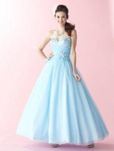 Disney Cinderella Gown