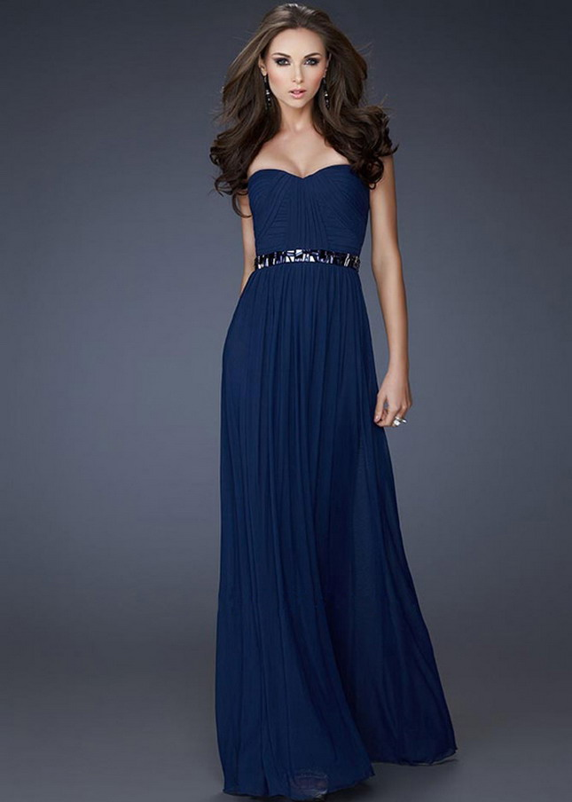 Long Gowns Dressedupgirl Com