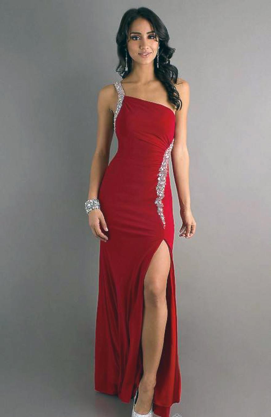 Long Gowns Dressedupgirl Com
