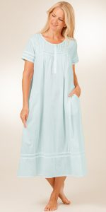Night Gown