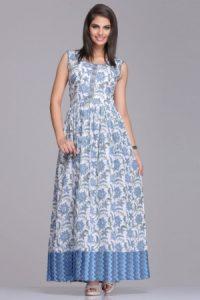 Night Gown Design