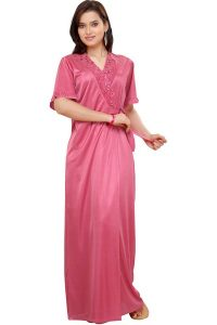 Night Gown Images