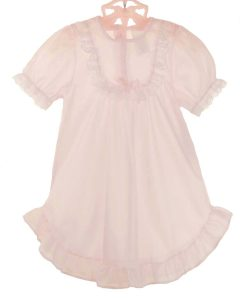 Night Gowns for Girls