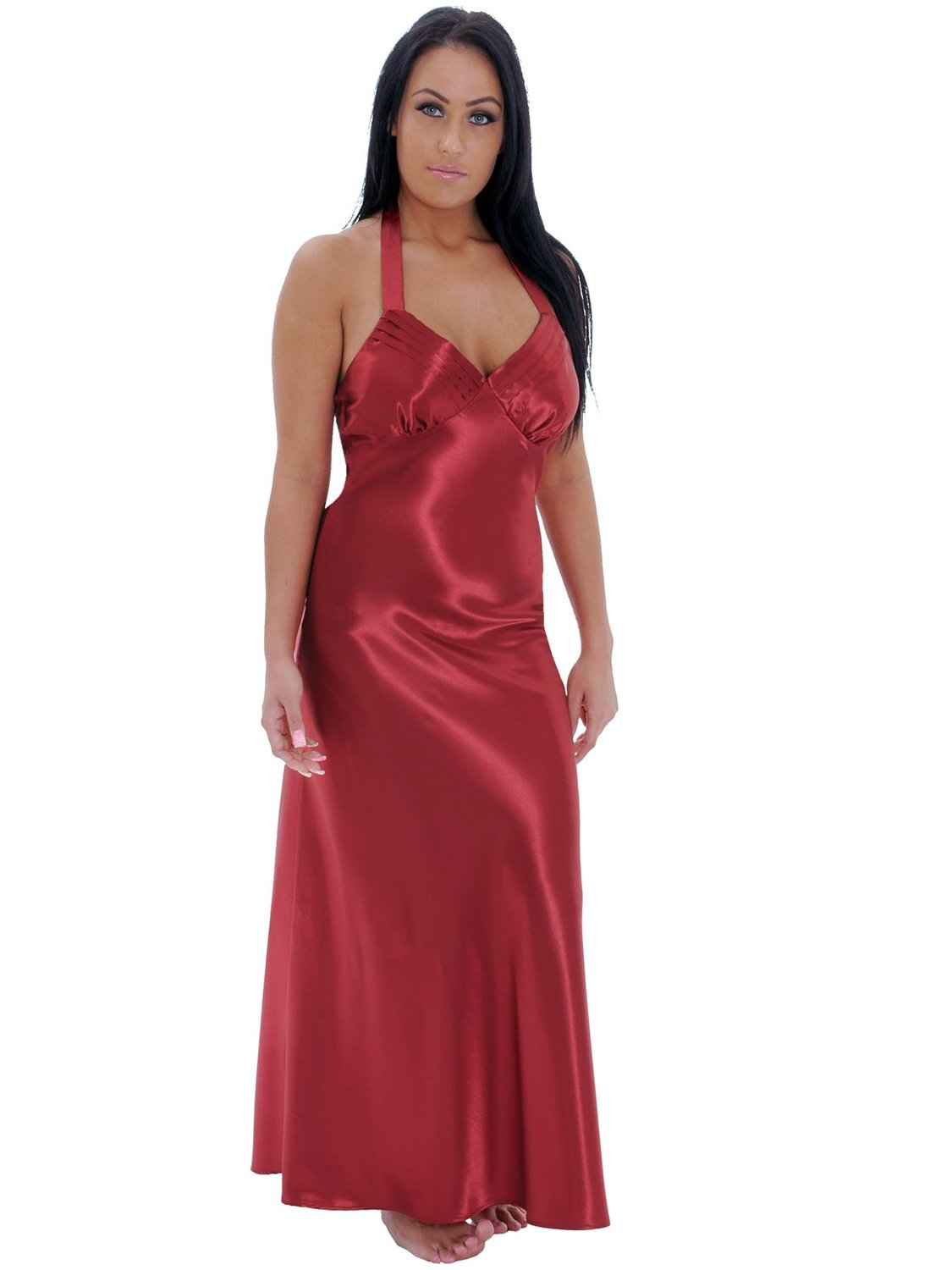 sexy night dress jpg 1500x1000