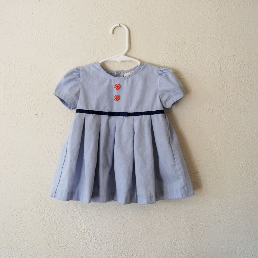 Baby Gowns Dressedupgirl Com