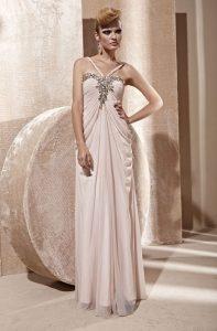 Vintage Formal Gowns