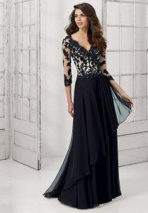Vintage Gowns Dresses