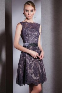Vintage Gowns for Women