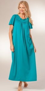 Womens Night Gown
