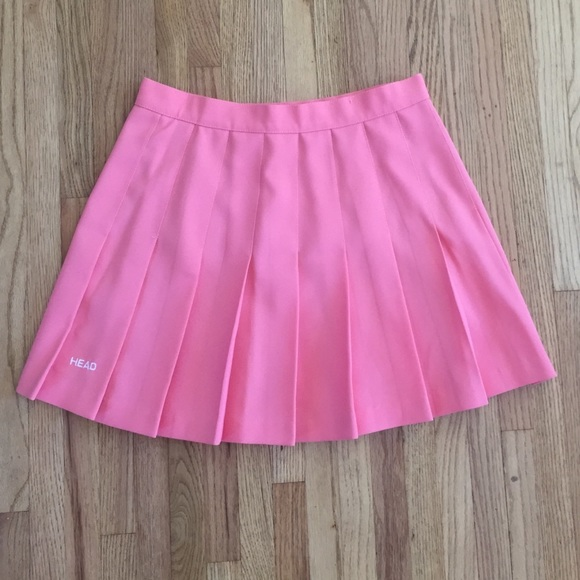 Tennis Skirts | Dressed Up Girl