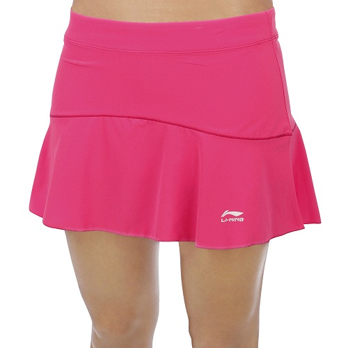 tennis skirts dressed up