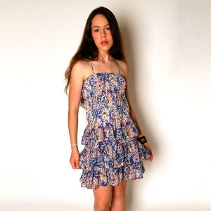 Cute Sundresses for Juniors