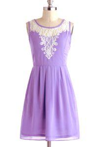 Lavender Sundress Images