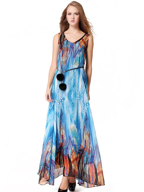 Long Sundresses | Dressed Up Girl